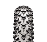"Шина MAXXIS Ignitor 26"" TPI 60 EXO-Protection Кевлар"