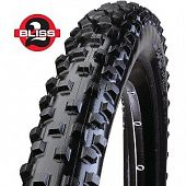 "Превью Шина SPECIALIZED Storm Control 26""  Dual compaund, 2bliss Ready Aramid"