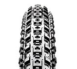 "Шина MAXXIS CrossMark 29"" TPI 120 eXCeption series Кевлар"