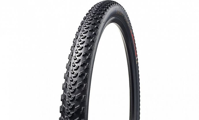 "Шина SPECIALIZED Fast Trak Control 29"" TPI 120 2Bliss Ready Кевлар"